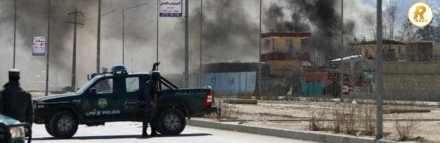 Image result for मस्जिद में बम बनाना सीख रहे थे तालिबानी आतंकी, गलती से हुए धमाके में 30 के उड़े चिथड़े